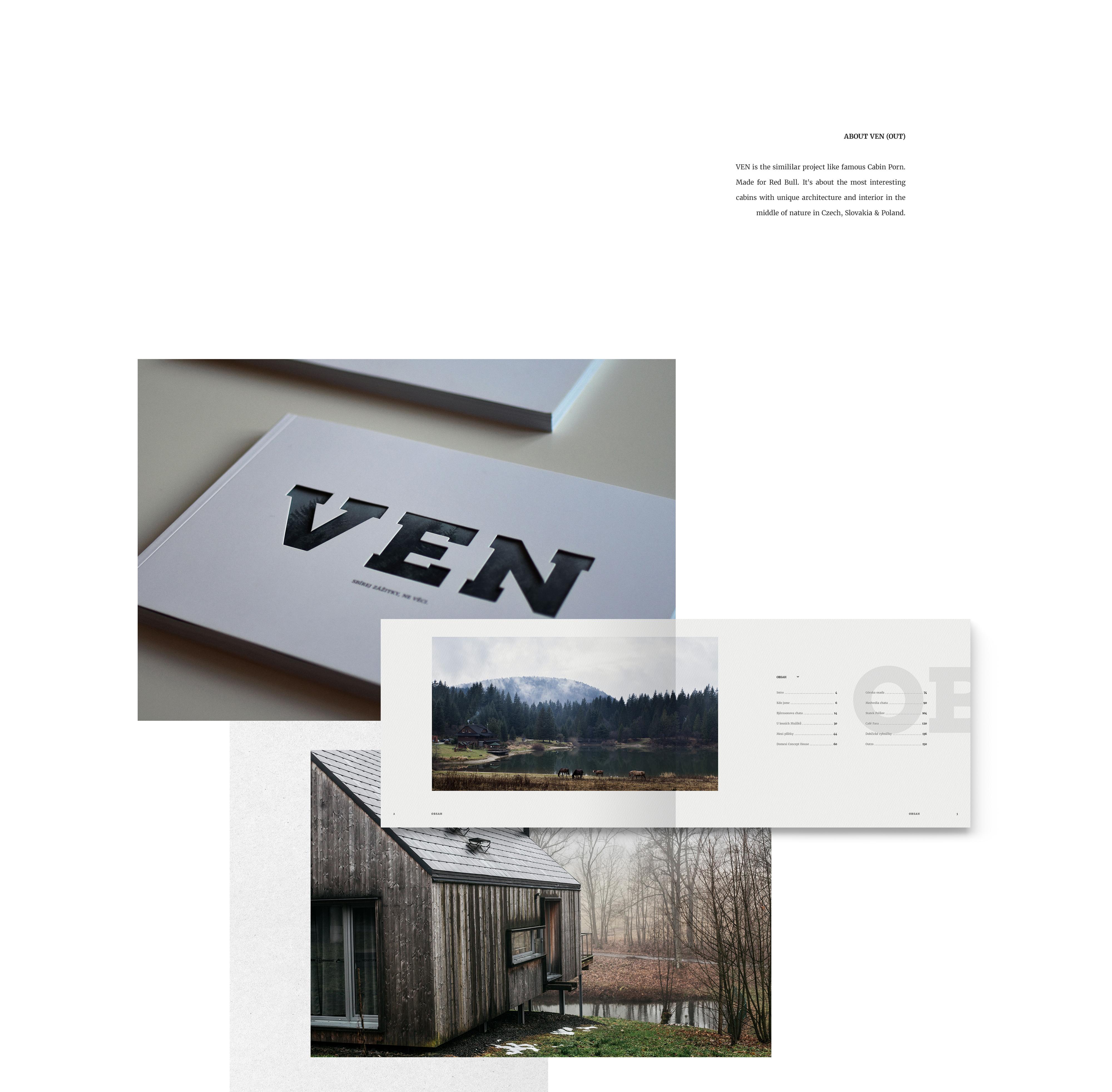 Case_Study_VEN_desktop_01